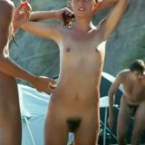 Free Voyeur Photo